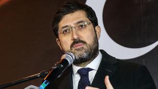 Murat Hazinedar yarın bombayı patlatıyor