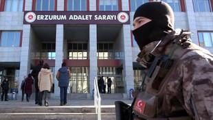 Türkiye'nin en büyük operasyonunda yeni gelişme