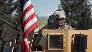 ABD'den Suriye açıklaması: ''Bir hafta içinde yüzde 100 olacak''