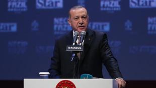 İsmail Saymaz'dan bomba iddia: Hangi yazarlar Erdoğan'la görüştü?