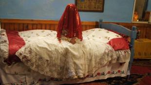 15 yaşındaki çocuk ihbara rağmen evlendirildi