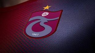 Trabzonspor, UEFA ile FFP anlaşması yapmak için İsviçre'ye gitti