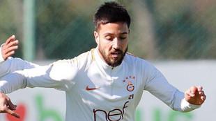 Antalyaspor 3 ismi kadrosuna kattı