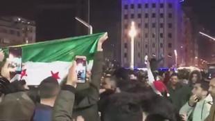 Murat Bardakçı'dan Hükümet'e çok sert Suriyeli eleştirisi