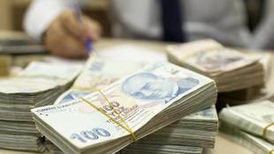 Borcu olan milyonlarca kişiye müjde: O süre uzatıldı