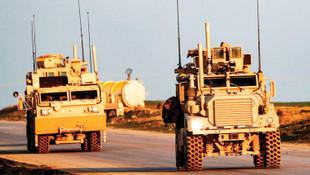 ABD'den Türkiye'ye kritik ziyaret ! Haritayla geliyorlar