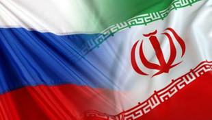İran ile Rusya'dan tatbikat hamlesi