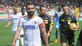 Georgios Tzavellas: Şampiyonluk favorim Başakşehir