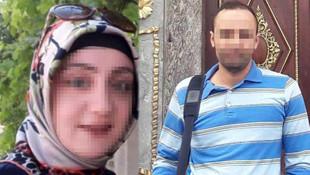 Kocasını enişteyle aldattığı iddia edilen kadına şok !