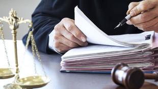 Yargıtay'dan kapıcı kararı