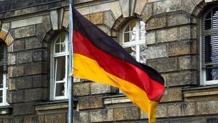 Almanya'dan itiraf gibi sözler: Yağlı yıllar bitti