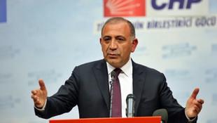 CHP'li Gürsel Tekin: Adalar'da sahte seçmen skandalı yaşanıyor