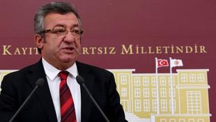 Erdoğan: Harun Bey, çok bela bir kızın var