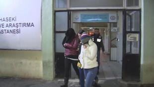 İstanbul merkezli 8 ilde mali operasyon: 25 gözaltı