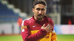 Sabri Sarıoğlu Süper Lig'e geri dönüyor
