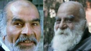 Yeşilçam'ın usta ismi Abdi Algül hayatını kaybetti