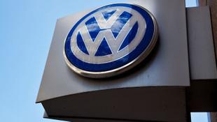 Türkiye VW'ye 40 bin araç alımı ve teşvik garantisi mi verdi ?