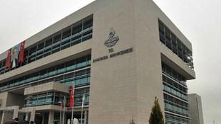 AYM'den OHAL'de eylem yasağına hak ihlali kararı