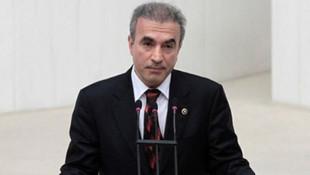 AK Parti'den ''Cumhurbaşkanlığı Hükümet Sistemi'' itirafı