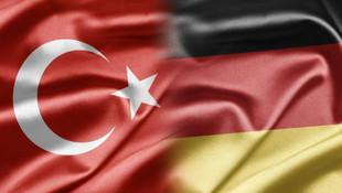 Almanya'dan Türkiye'ye ilave yardım sinyali