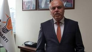 AK Partili eski belediye başkanına ''yolsuzluktan'' hapis cezası