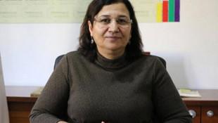 HDP'li vekil hakkında fezleke hazırlandı