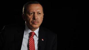 KONDA Genel Müdürü'nden Erdoğan'ı üzecek açıklama
