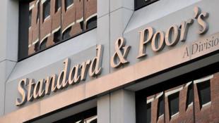 S&P: Harekat TL üzerindeki riskleri artırdı