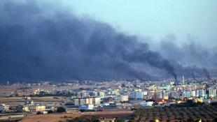 Aşiretler YPG/PKK'yla çatışmaya başladı !