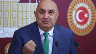 CHP'den Erdoğan'a ''fetih'' tepkisi