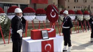 PKK'nın katlettiği siviller son yolcuğuna uğurlandı