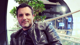 İnternette tanıştığı kızla buluşan Rafet El Roman: Görmez olaydım