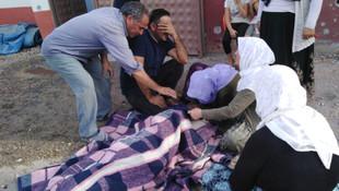 Şanlıurfa'ya havan saldırısı: 2 sivil şehit