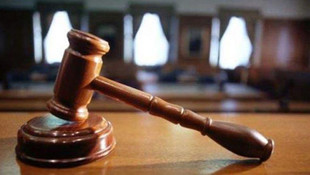 Çankırı'da FETÖ davasında 32 sanığa hapis cezası