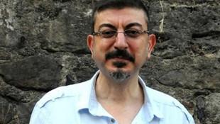Karikatürist Cihan Demirci'ye beraat