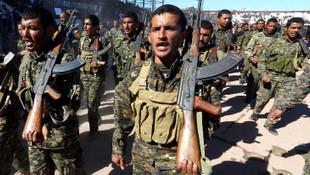 Suriye'de sürpriz İsrail hamlesi!