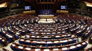 Avrupa'nın göç korkusu: Türkiye ile konuşmaktan başka çare yok
