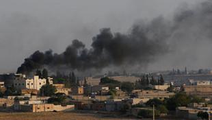 ABD açıkladı: YPG, Rusya ve Suriye ile görüşüyor