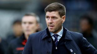 Patrik Berger'den Steven Gerrard açıklaması! 'Beşiktaş'a gitmez'