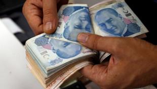 TBB açıkladı: Kredi yapılandırma uygulaması başlıyor