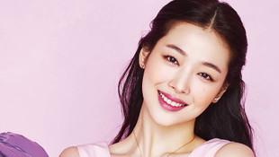 Güney Koreli şarkıcı ölü bulundu