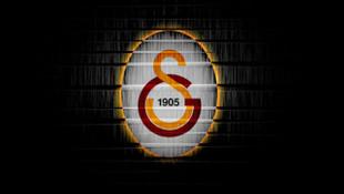 Umut Bozok: Tek hayalim Galatasaray'da oynamak