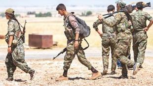 PKK/YPG ile Suriye hükümeti anlaştı: İşte anlaşmanın detayları...