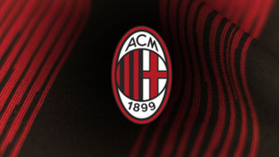Silvio Berlusconi: Milan'ı bana geri verin