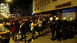 Kocaeli'yi ayağa kaldıran rezalet ! 16 kişi tutuklandı