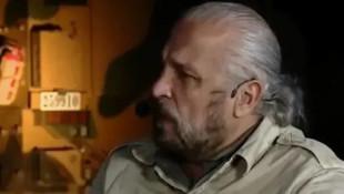 Mete Yarar'dan harekatla ilgili dikkat çeken iddia: Hepsi çıkıp gitti
