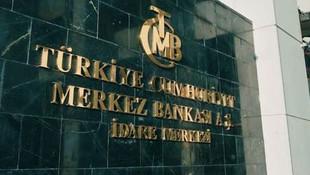 Merkez Bankası faiz indirir mi ? Beklentiler değişti !