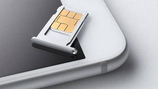 Bildiklerinizi unutun... SIM kartlar değişiyor !