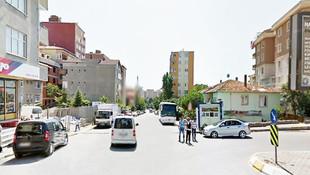 Maltepe Belediyesi'nden Türkiye'de bir ilk !