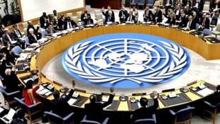 Birleşmiş Milletler'den Türkiye'ye tehdit gibi sözler